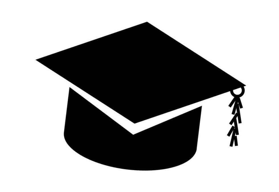 Ein ganz besonderes Abitur