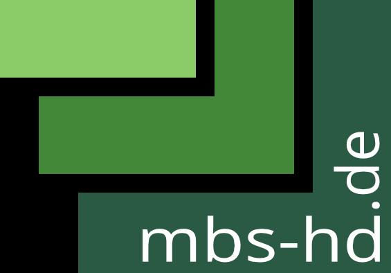 Marie Baum Schule