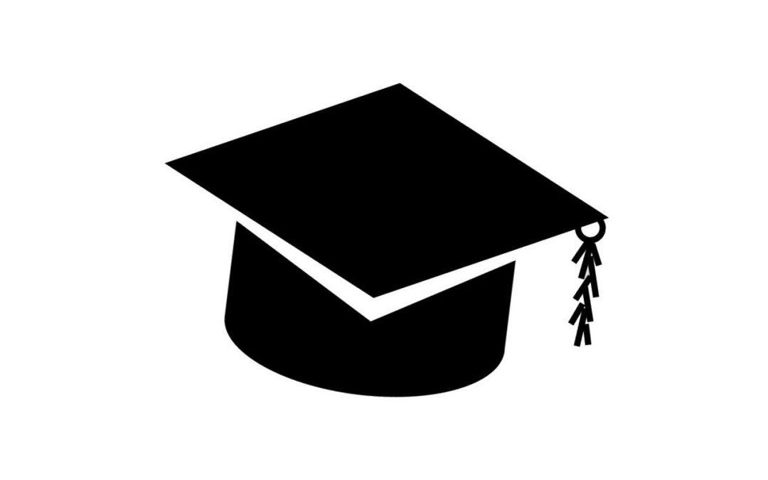 MBS-Abiturfeier 2021