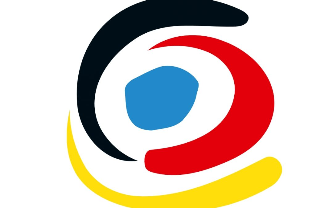 Die SMV sammelt Spenden für die 'Aktion Deutschland Hilft'
